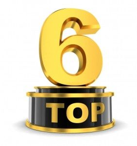 top 7 college admissions consulting firms and counselors